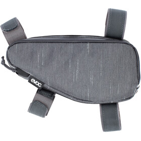 EVOC Multi Frame Pack M, carbon grey